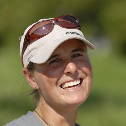 Sandra Gsell Seidinger
